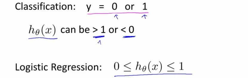 logistic_regression2